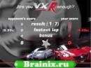 Are You Vxr Enough ?